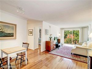 Featured picture for the property DC9995694
