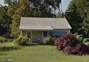 Photo of 6513 MOUNTAINDALE RD, THURMONT, MD 21788 (MLS # FR10116694)