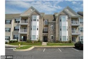 Featured picture for the property HR10136694