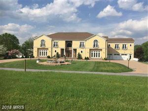 Featured picture for the property MC10182694
