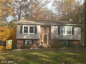 Featured picture for the property SP10158694