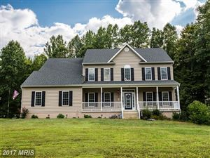Photo of 45 CROWNCREST RD, FREDERICKSBURG, VA 22406 (MLS # ST10059694)