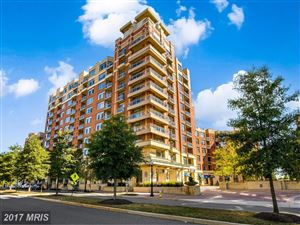 Photo of 3650 GLEBE RD S #464, ARLINGTON, VA 22202 (MLS # AR10081695)