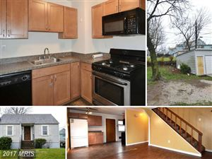 Featured picture for the property BC9902695