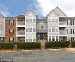 Featured picture for the property HR10061695