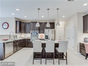 Featured picture for the property HR10136695