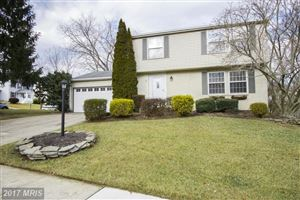 Featured picture for the property HR9851695