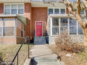 Featured picture for the property BA10139696