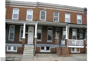 Featured picture for the property BA9583696
