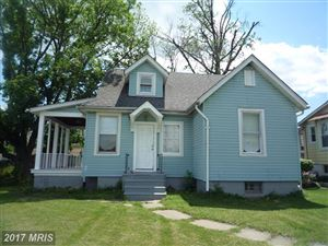 Featured picture for the property BA9966696