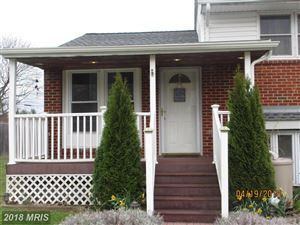 Featured picture for the property BC10214696