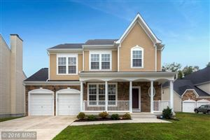 Featured picture for the property BC9727696