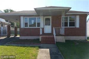 Featured picture for the property BC9794696