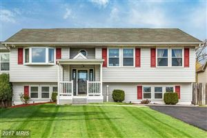 Photo of 9237 NORTH POINT RD, EDGEMERE, MD 21219 (MLS # BC9892696)