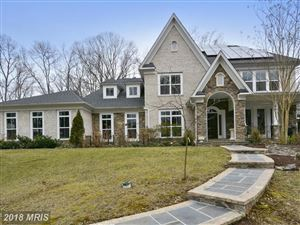 Featured picture for the property MC10163696
