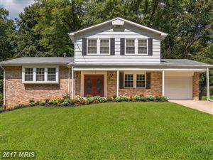 Featured picture for the property PG10038696