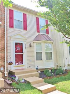 Photo of 7065 ROGUE FOREST LN, GAINESVILLE, VA 20155 (MLS # PW9991696)