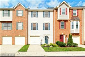 Photo for 2503 CHEYENNE DR, GAMBRILLS, MD 21054 (MLS # AA9719697)