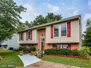 Photo of 7208 JOHNNYCAKE RD, CATONSVILLE, MD 21228 (MLS # BC9992697)