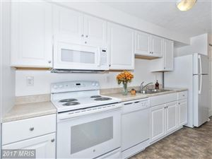 Featured picture for the property FR10064697