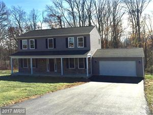 Photo of 7830 OLD RECEIVER RD, FREDERICK, MD 21702 (MLS # FR9979697)