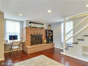Tiny photo for 104 JEFFERSON ST W, ROCKVILLE, MD 20850 (MLS # MC9764697)