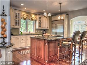 Tiny photo for 27936 PEACH ORCHARD RD, EASTON, MD 21601 (MLS # TA9985697)