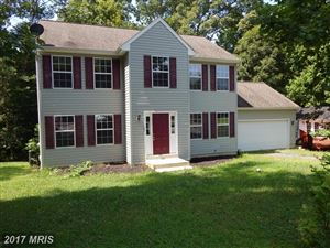 Photo of 311 LONGHORN CIR, LUSBY, MD 20657 (MLS # CA10010698)