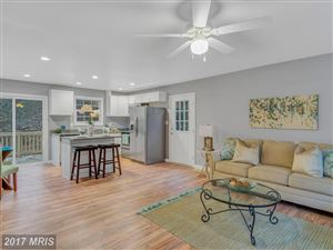 Photo of 8429 HALSEY RD, LUSBY, MD 20657 (MLS # CA10119698)