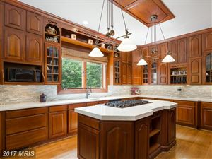 Photo of 12115 SANGSTERS CT, CLIFTON, VA 20124 (MLS # FX9983698)