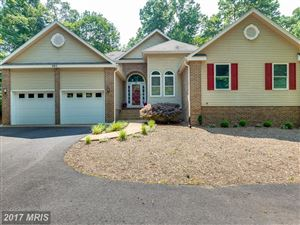 Photo of 4011 LAKEVIEW PKWY, LOCUST GROVE, VA 22508 (MLS # OR9976698)