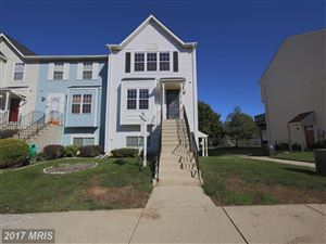 Photo of 22 BARBERRY CT #42-2, UPPER MARLBORO, MD 20774 (MLS # PG10087698)
