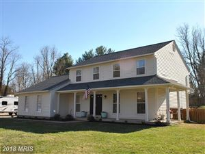 Featured picture for the property PW10170698