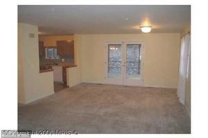 Featured picture for the property ST10134698
