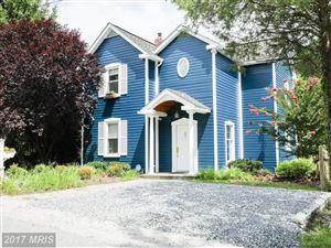 Featured picture for the property BC10029699