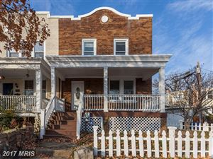 Featured picture for the property DC10114699