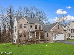 Featured picture for the property MC10013699