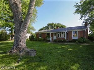 Featured picture for the property PW9985699