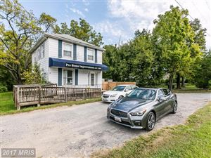 Featured picture for the property AA10069700