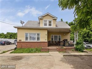 Featured picture for the property AA10084700