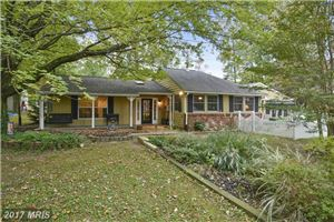 Featured picture for the property AA9795700