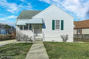 Featured picture for the property BC9869700