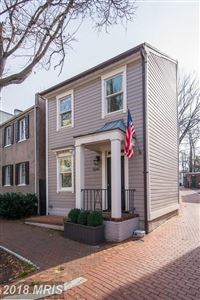 Featured picture for the property DC10115700