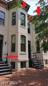 Featured picture for the property DC9990700