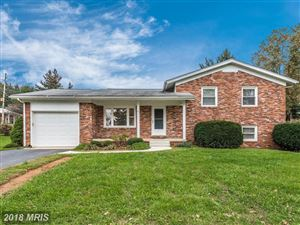 Photo of 2 LOMBARDY DR, MIDDLETOWN, MD 21769 (MLS # FR10105700)