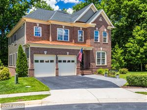 Photo of 6032 HEATHERINGTON PL, ALEXANDRIA, VA 22315 (MLS # FX9979700)