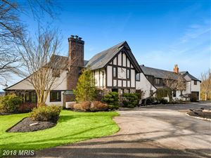 Featured picture for the property HR10211700
