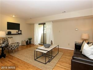 Featured picture for the property MC10127700