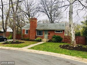 Featured picture for the property MC10209700