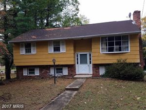 Featured picture for the property AA10108701